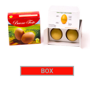 ICONA BOX prova1