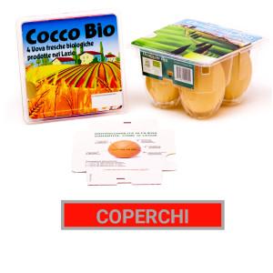 ICONA COPERCHI MOD1