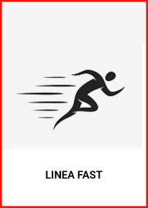 fast con riquadro e atleti 1